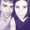 Vahe, 31, г.Ереван