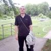Сергей, 32, г.Северодонецк