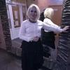 Татьяна, 54, г.Мозырь