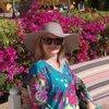 Людмила, 41, г.Одесса