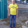 олег, 43, г.Пугачев