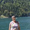 Любовь Агафонова, 57, г.Липецк