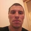 Андрей довских, 36, г.Саратов