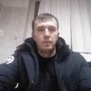 Алексей, 30, г.Набережные Челны