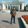 Нигмат, 34, г.Ташкент