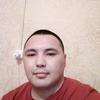 фардин, 32, г.Астрахань