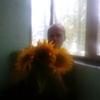 Костик, 36, г.Волхов