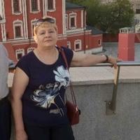 Людмила, 59 лет, Водолей, Киев