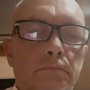 Edward, 51, г.Туапсе