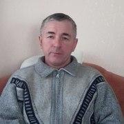 Риф, 58, г.Азнакаево