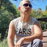 Александр, 35 лет, Водолей