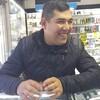 Жамшид, 31, г.Ташкент