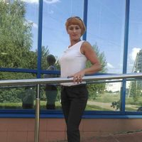 Елена, 49 лет, Рак, Курск