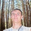 иван, 31, г.Рудня (Волгоградская обл.)
