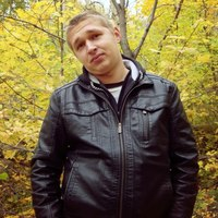 Евгений, 30 лет, Лев, Нижний Новгород