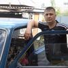 Шейдер, 37, г.Киселевск