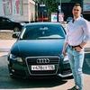 Олег, 22, г.Казань