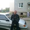 алексей, 32, г.Тутаев