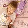 Светлана Игоревна, 22, г.Ужур