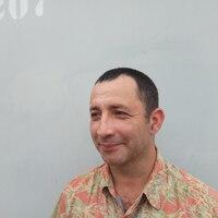 Сергей, 48 лет, Дева, Винница