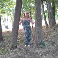 Ольга, 44 года, Водолей, Москва