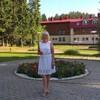 Milentina, 58, Solikamsk