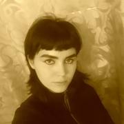мария, 22, г.Улан-Удэ