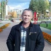 Андрей 47 Челябинск