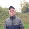 Иван, 26, г.Кемерово
