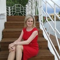 Анна, 41 год, Водолей, Москва