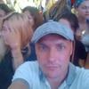 Виктор, 34, г.Улан-Удэ