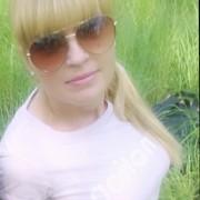 Ирина 47 Бреша