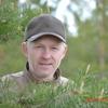 сержио, 50, г.Рудный