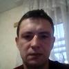 Ильгам, 41, г.Челябинск