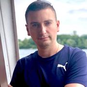 Сергей 31 год (Скорпион) Запорожье