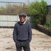 Рустам, 39, г.Алматы́