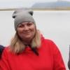 Ирина Войтенко, 46, г.Хабаровск