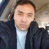 Maksim, 34, Ulan Bator