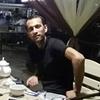 Шер, 29, г.Ташкент