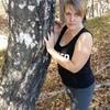 Татьяна, 31, г.Большое Козино