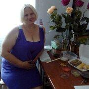 Ирина 57 лет (Рыбы) Энгельс