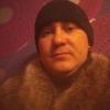 Val, 32, г.Игрим