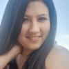 Юлия, 26, г.Самара