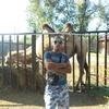 Александр, 32, г.Абакан