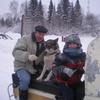 Юрий, 59, г.Вуктыл