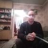 Михаил, 39, г.Губкин