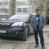 сергей, 43, г.Кизляр