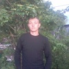 Артур, 30, г.Новобурейский