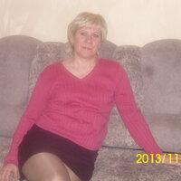 Марина, 55 лет, Стрелец, Минск