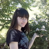 Мирослава, 27, г.Белая Церковь